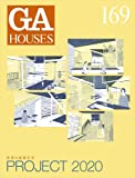 GA HOUSES 169 PROJECT 2020