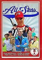 All-Stars / [Blu-ray]