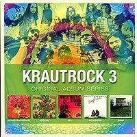 Original Album Series Vol. 3