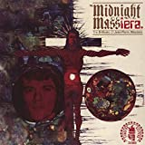 Midnight Massiera: the B-Music of Jean-Pierre Massiera [12 inch Analog]
