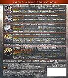 ダイ・ハード ブルーレイコレクション(5枚組) [Blu-ray] 画像
