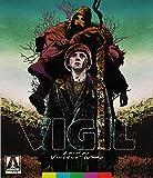 Vigil [Blu-ray]