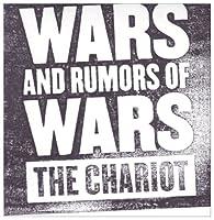 Wars & Rumors of Wars