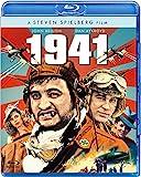1941[Blu-ray/ブルーレイ]
