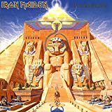 Powerslave (1998 Remastered Edition)