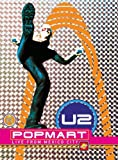 Popmart: Live From Mexico City [DVD] [Import]