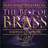 Various: Best of Brass