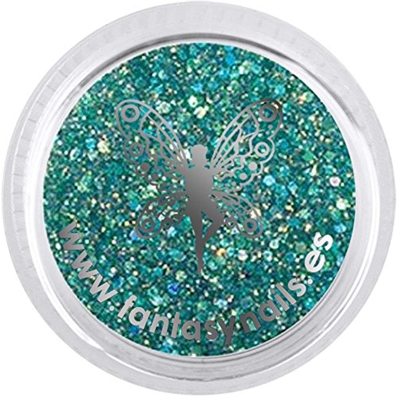 反逆キャンバスフォーマットFANTASY NAIL ダイヤモンドコレクション 3g 4262XS カラーパウダー アート材