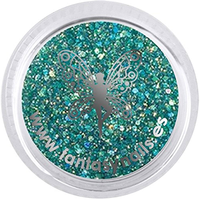 批判するレガシーハックFANTASY NAIL ダイヤモンドコレクション 3g 4262XS カラーパウダー アート材
