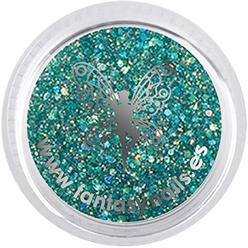 損傷シプリーバブルFANTASY NAIL ダイヤモンドコレクション 3g 4262XS カラーパウダー アート材