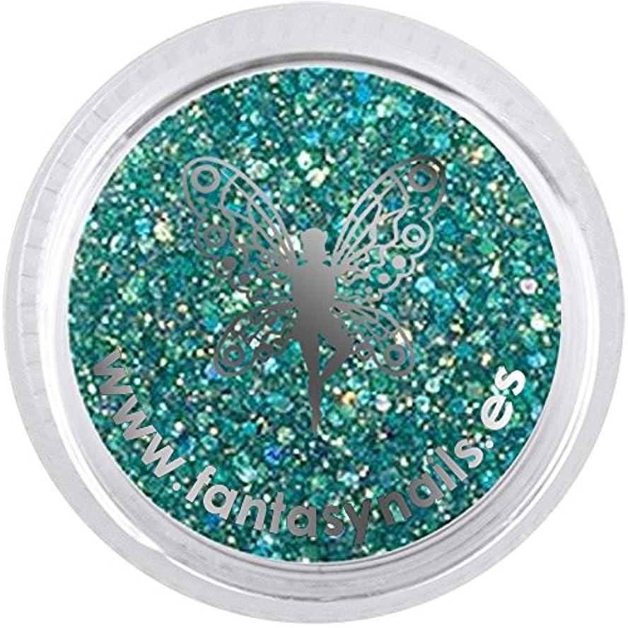 楕円形ムスタチオポイントFANTASY NAIL ダイヤモンドコレクション 3g 4262XS カラーパウダー アート材