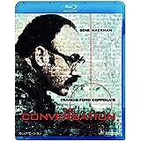カンバセーション・・・・盗聴・・ [Blu-ray]