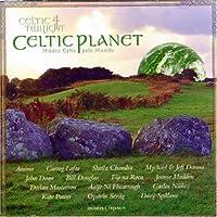 Celtic Twilight V.4
