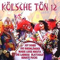 Koelsche Toen Vol.12