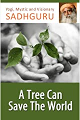 A Tree Can Save The World Kindle Edition