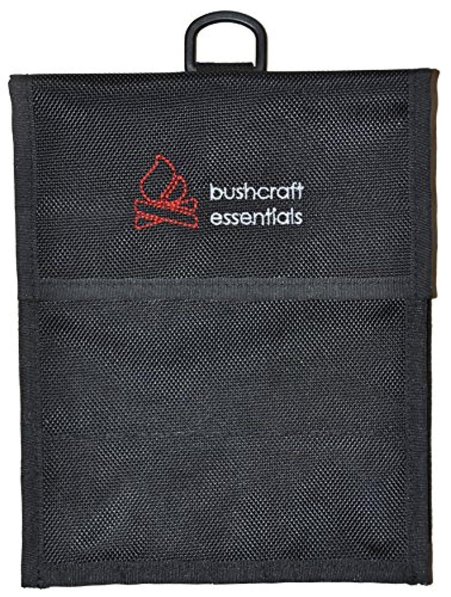 乱気流ランダム伴うHeavy Duty Outdoor Bag Bushbox XL