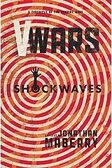 V-Wars: Shockwaves Kindle Edition