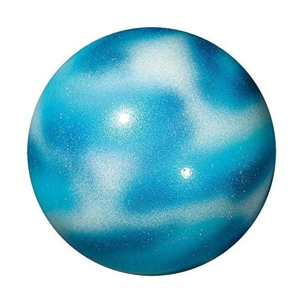 ササキ(SASAKI) 新体操 ヴィーナスボール...の商品画像