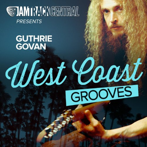amazon music ガスリー ゴーヴァンのwest coast grooves amazon co jp