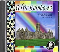 Celtic Rainbow 2