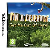 I'm A Celebrity... Get Me Out of Here! (NDS) (輸入版)