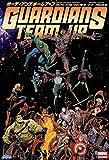 ガーディアンズ:チームアップ / ブライアン・マイケル・ベンディス他 のシリーズ情報を見る