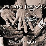 Keep the Faith: Special Edition