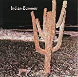黒い太陽(インディアン・サマー)