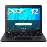 Chromebook クロームブック Acer ノートパソコン 12.0型 C851-A14N グーグル Google