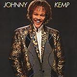 ジョニー・ケンプ