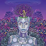 New Amerykah Part Two: Return of the Ankh