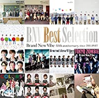 BNV Best Selection