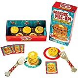 Educational Insights Pancake Pile-Up Up Relay Game
