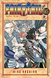 Fairy Tail - Volume - 35