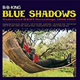 Blue Shadows: Underrated Kend Recordings 1958-1962