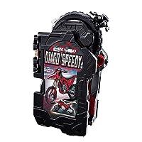 仮面ライダーセイバー バイク変形 DXディアゴスピーディーワンダーライドブック