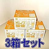 協和発酵バイオ ペムノン バナナ味 6g✖30 3箱セット