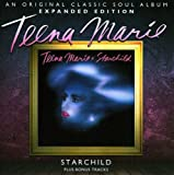 STARCHILD ~ EXPANDED EDITION 画像