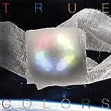 True Colors 画像
