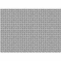 マクソン コミックパターン CP-60 761060