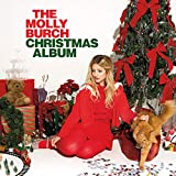 Molly Burch Christmas Album (Colored Vinyl)