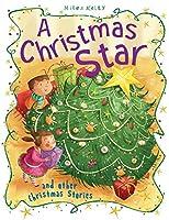 Christmas Star (Christmas Stories)