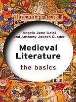 Medieval Literature: The Basics