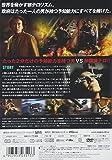 スマイルBEST NEXT -ネクスト- スタンダード・エディション [DVD] 画像