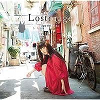 Lostorage<アーティスト盤>(TVアニメ「Lostorage incited WIXOSS」オープニングテーマ)