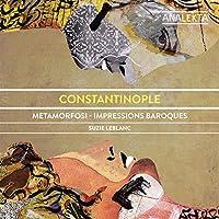 Various: Metamorfosi