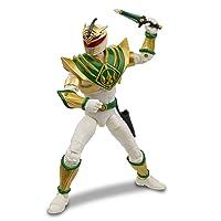 パワーレンジャー ライトニングコレクション 6インチ アクションフィギュア 『マイティ・モーフィン』 ロード・ドラッコン