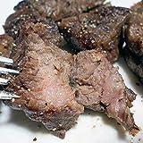 カットステーキ 牛肉 肩ロース 500g 業務用 レストラン仕様