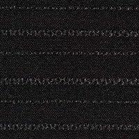 ウール【11240】【無地】【ウール生地】カラー全6色【50cm単位 切り売り】【ウールファンシー】 99 ブラック