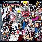 Doggy StyleX (通常盤)(近日発売 予約可)